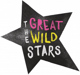 The Great Wild Stars